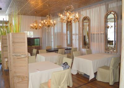 restoran6